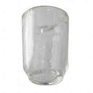DAF FILTER BOWL GLASS ARC-EXP.200549 194198