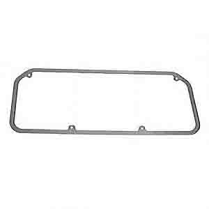 DAF VALVE COVER GASKET ARC-EXP.200609 750121