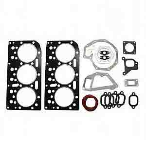 DAF OVERHAUL GASKET SET ARC-EXP.200612 683336
