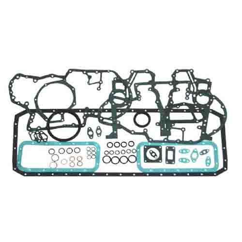 DAF GASKET SET ARC-EXP.200613 683106
