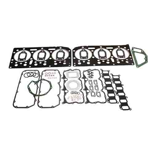 DAF OVERHAUL GASKET SET ARC-EXP.200618 683337