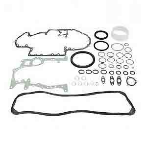 DAF GASKET SET ARC-EXP.200619 683191