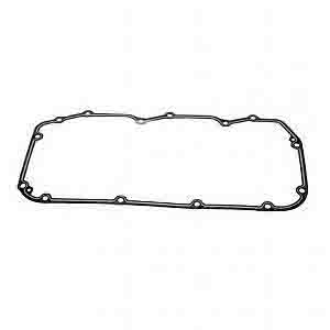 DAF VALVE COVER GASKET ARC-EXP.200621 1341529