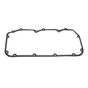 DAF VALVE COVER GASKET ARC-EXP.200622 1361567