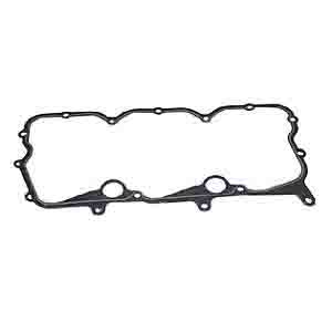 DAF VALVE COVER GASKET ARC-EXP.200623 1300061