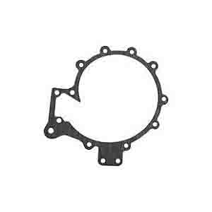 DAF WATER PUMP GASKET ARC-EXP.200628 1205399