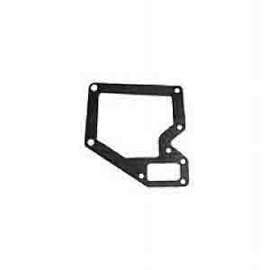 DAF WATER PUMP GASKET ARC-EXP.200633 755624