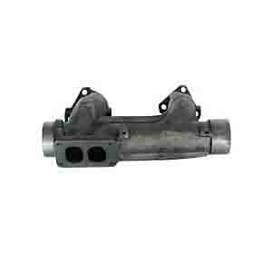DAF EXHAUST MANIFOLD  ARC-EXP.200648 373857