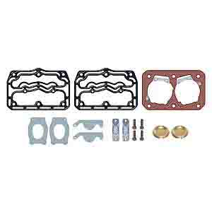 DAF COMPRESOR REPAIR KIT ARC-EXP.200672