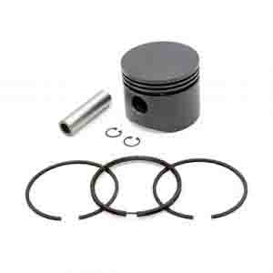 DAF COMPRESSOR PISTON&RINGS ARC-EXP.200681 1433932