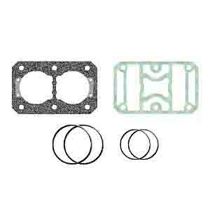 DAF COMPRESSOR GASKET SET ARC-EXP.200691