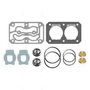 DAF COMPRESSOR REPAIR KIT ARC-EXP.200699