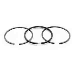 DAF COMPRESSOR PISTON RINGS ARC-EXP.200708