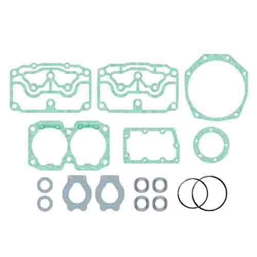 DAF COMPRESSOR GASKET KIT ARC-EXP.200719 1361259