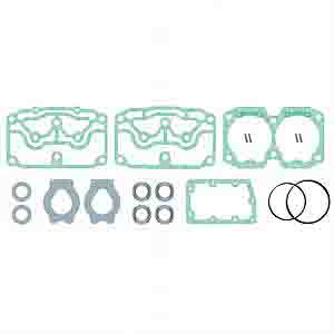 DAF COMPRESSOR REPAIR KIT ARC-EXP.200720