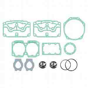 DAF COMPRESSOR REPAIR KIT ARC-EXP.200724