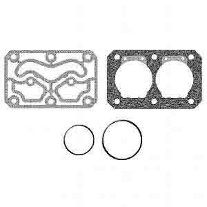 DAF COMPRESSOR GASKET SET ARC-EXP.200733 1315393