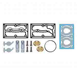 DAF COMPRESSOR REPAIR KIT ARC-EXP.200742