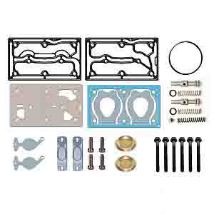 DAF COMPRESSOR REPAIR KIT FULL ARC-EXP.200743