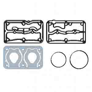 DAF COMPRESSOR GASKET SET ARC-EXP.200754