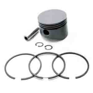 DAF COMPRESSOR PISTON&RINGS ARC-EXP.200765 1603101