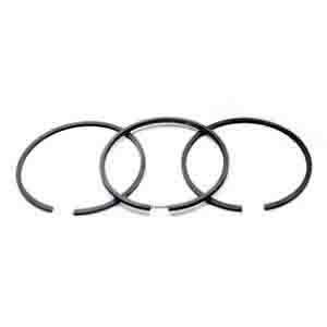 DAF COMPRESSOR PISTON RINGS ARC-EXP.200766 1396836