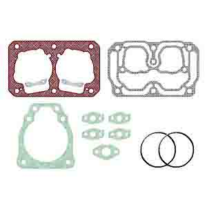 DAF COMPRESSOR GASKET SET ARC-EXP.200770
