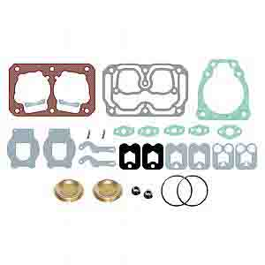 DAF COMPRESSOR REPAIR KIT ARC-EXP.200773