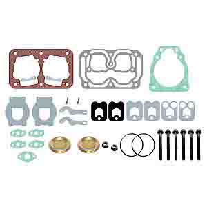 DAF COMPRESSOR REPAIR KIT ARC-EXP.200775