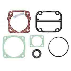 DAF COMPRESSOR GASKET SET ARC-EXP.200780 66837
