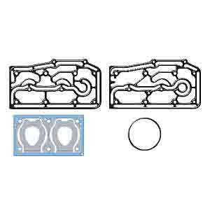 DAF COMPRESSOR GASKET SET ARC-EXP.200788