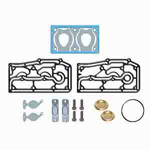 DAF COMPRESSOR REPAIR KIT ARC-EXP.200789
