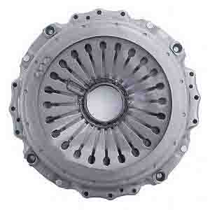 DAF CLUTCH COVER ARC-EXP.200791 1329549