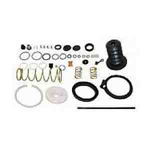 DAF CLUTCH SERVO REP.KIT ARC-EXP.200848 1519288