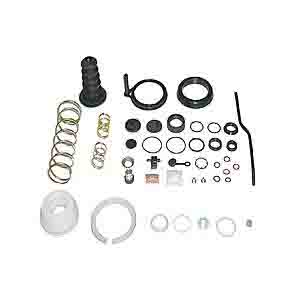 DAF CLUTCH SERVO REP.KIT ARC-EXP.200849 66873
