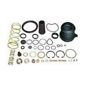 DAF CLUTCH SERVO REP.KIT ARC-EXP.200853 1519290