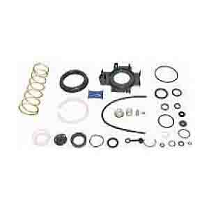 DAF CLUTCH SERVO REP.KIT ARC-EXP.200854 1506471
