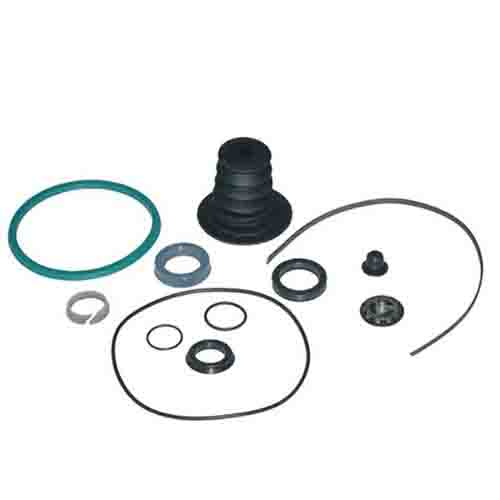 DAF CLUTCH SERVO REP.KIT ARC-EXP.200859 1291857