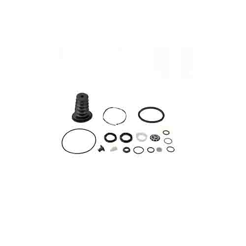DAF CLUTCH SERVO REP.KIT ARC-EXP.200860 1349064