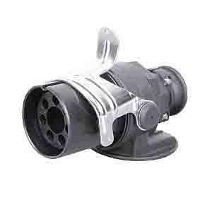 DAF SOCKET - ABS ARC-EXP.200950 1518735