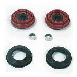 DAF CALIPER REPAIR KIT Q69 mm ARC-EXP.200952 1622785 1689313