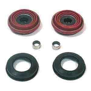 DAF CALIPER REPAIR KIT Q74 mm ARC-EXP.200953 1448913 1623221