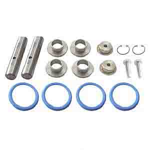 DAF CABIN REPAIR KIT ARC-EXP.201050 750928S