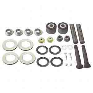 DAF CABIN REPAIR KIT ARC-EXP.201055 1290794S3