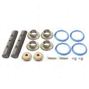 DAF CABIN REPAIR KIT ARC-EXP.201057 77390S