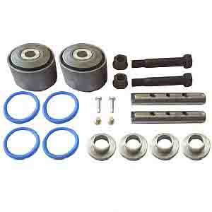 DAF CABIN REPAIR KIT ARC-EXP.201059 1314545S