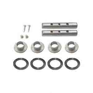DAF CABIN REPAIR KIT ARC-EXP.201063 1332194S1