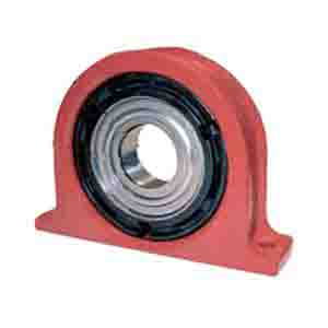 SHAFT SUPPORT BEARING