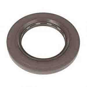 DAF SEALING RING ARC-EXP.201178 1739947