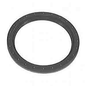 DAF SEALING RING ARC-EXP.201179 281986